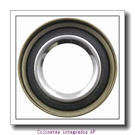 HM129848-90177  HM129813XD Cone spacer HM129848XB Recessed end cap K399072-90010 Cubierta de montaje integrada