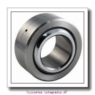 HM133444-90177 HM133416D Oil hole and groove on cup - E30994       Cojinetes de rodillos de cono