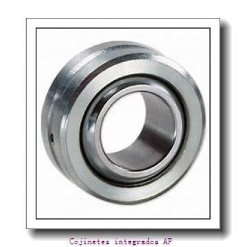 HM127446-90152 HM127415D Oil hole and groove on cup - E30994       Cojinetes integrados AP